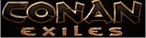 Conan Exiles Server